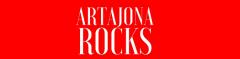 Artajona Rocks